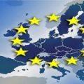 Предстоящий в конце мая саммит ЕС будет двухдневным