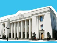 В Раду проходят «Слуга народа», «Евросолидарность», ОПЗЖ, «Батькивщина» и «Сила и честь» – соцопрос КМИС