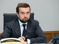 В Украине создается Конгресс региональных властей – замглавы Офиса президента Тимошенко
