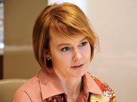 Украина может вернуться к идее консорциума по управлению ГТС – советник министра
