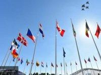 Глава МИД Польши назвал ошибкой то, что Украину не пригласили на саммит НАТО
