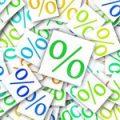 Инфляция в Украине в мае выросла до 1,3%, в годовом измерении – до 9,5% — Госстат