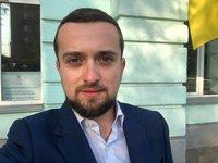 Нет конфликта между ОП и Кличко, есть конфликт Кличко с самим собой и киевлянами – Кирилл Тимошенко