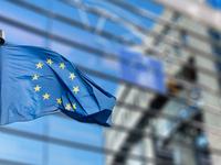 ЕС призвал РФ немедленно прекратить разжигание конфликта на Донбассе и заверил в непоколебимой поддержке суверенитета и территориальной целостности Украины