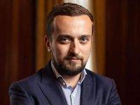 Практика назначения бизнесменов главами местных администраций «в целом» закончилась – Кирилл Тимошенко