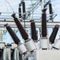 Власти городов-спутников АЭС просят «Энергоатом» способствовать возврату льготы на э/э для 30-километровой зоны
