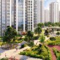 Средние цены на первичную недвижимость в Киеве выросли до $1705/кв.м. за первое полугодие 2021 г. — эксперт