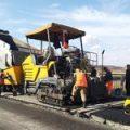 «Автомагистраль-Юг» начала применять новые технологии для производства асфальтобетона