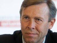 О результатах переговоров Зеленского и Меркель можно будет судить спустя несколько месяцев — замглавы фракции «Батькивщина» Соболев