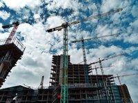Спрос на жилую недвижимость в Украине остается стабильным — FIMA