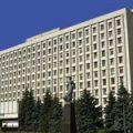 Депутаты предлагают Раде обязать инициативные группы по проведению всеукраинских референдумов подавать электронные подписные листы в ЦИК
