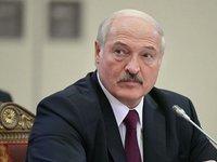 Лукашенко подписал декрет о перераспределении властных полномочий