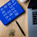 Финкомитет Рады рекомендовал принять во втором чтении законопроекты о страховании, кредитных союзах и финуслугах