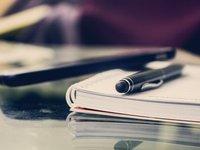 Законопроект о финуслугах и финкомпаниях усиливает влияние НБУ и НКЦБФР на рынок финуслуг — мнение