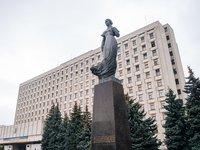 ЦИК зарегистрировала еще 4 кандидатов на довыборы в Раду, Сущенко и Ильенко идут в одном округе