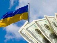 Украина в 2022г планирует выпустить евробонды на $1,5 млрд и привлечь $2,9 млрд от МВФ – проект госбюджета-2022