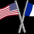 Президенты Франции и США обсудят ситуацию вокруг отмены Австралией контракта на постройку подлодок