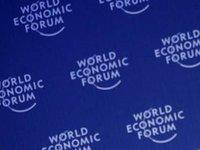 Всемирный экономический форум планируется с 17 по 21 января 2022 года в Давосе — организаторы