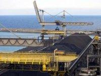 ДТЭК согласовал с американской HC Trading поставку 150 тыс. тонн угля в Украину