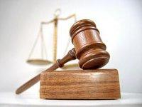 «ArcelorMittal Кривой Рог» обжалует в суде неоправданные претензии Госэкоинспекции более чем на 450 млн грн