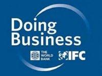 ВБ прекращает выпуск рейтинга Doing Business из-за искажения данных в предыдущие годы