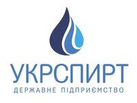 Вокруг заводов «Укрспирта» ведутся судебные споры на 160 млн грн – нардеп Южанина