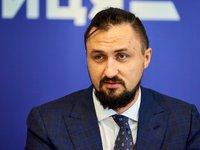 """Глава """"Укрзализныци"""" заявляет, что не допустит остановки УЗ по причине отсутствия топлива"""