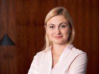 Разумков и Шмыгаль участвовали в совещании у Зеленского по подготовке законопроектов о деолигархизации и «ресурсного» законопроекта — нардеп Кравчук