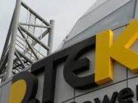 «ДТЭК Нефтегаз» в I пол. увеличил выручку на 70% за счет роста добычи и цен на газ